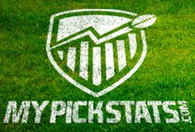 MyPickStats.com