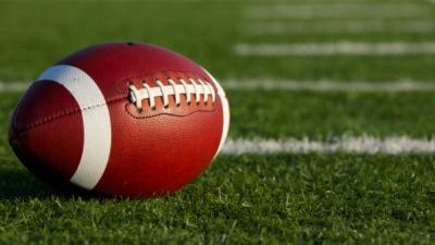 football-allstate