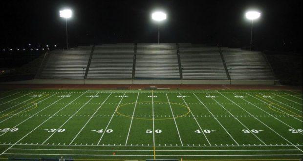 football_field
