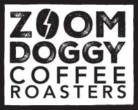 Zoom Doggy Coffee